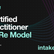 NEW: Certified Practitioner CARe Model Online Learning