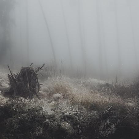 Photographer KromOner