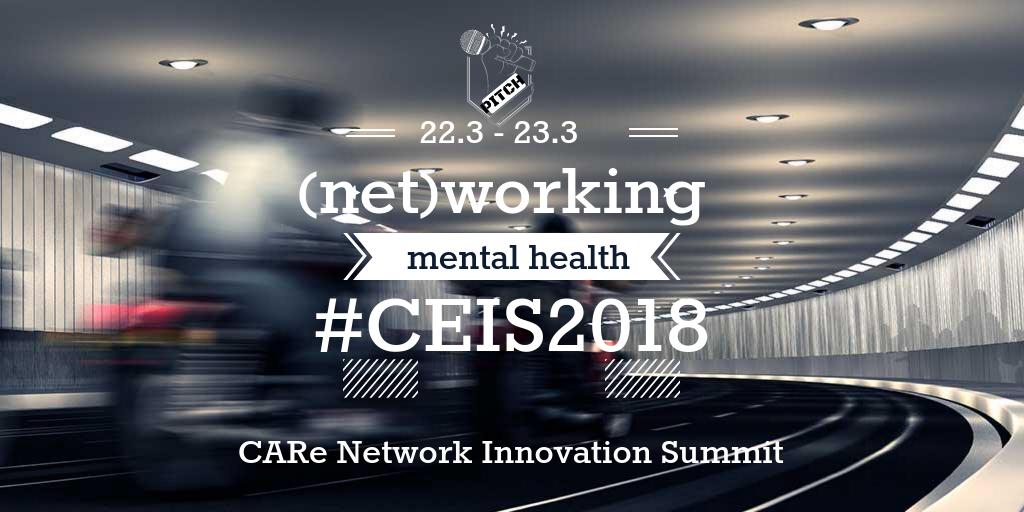 CEIS2018