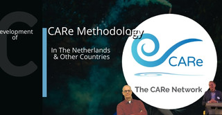 The Development of CARe Methodology in the Netherlands and other countries.  