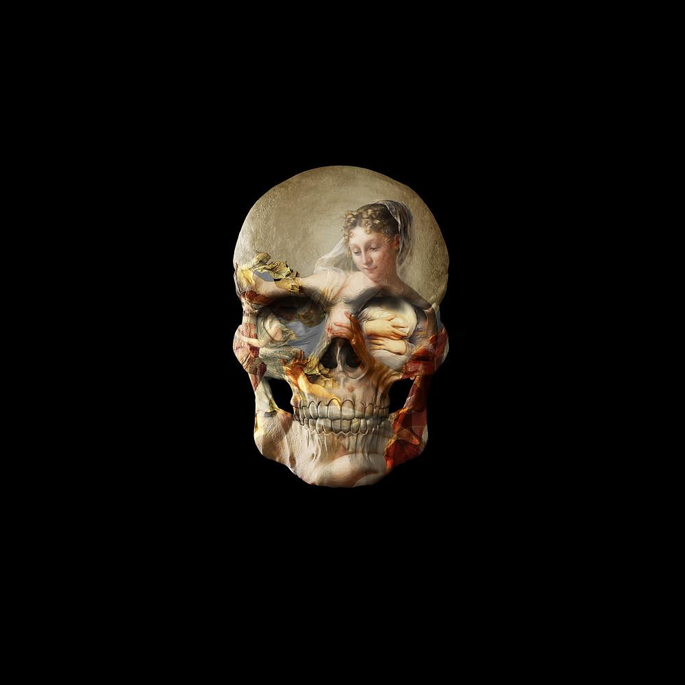 Master of Skulls