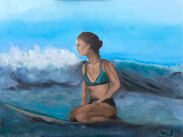 SurferGirlPainting3000.jpeg