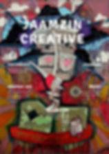 JaamZIN Creative Magazine June 2018.jpg
