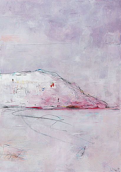 Lilia_Postou_Paintings_Santorini_2020_72