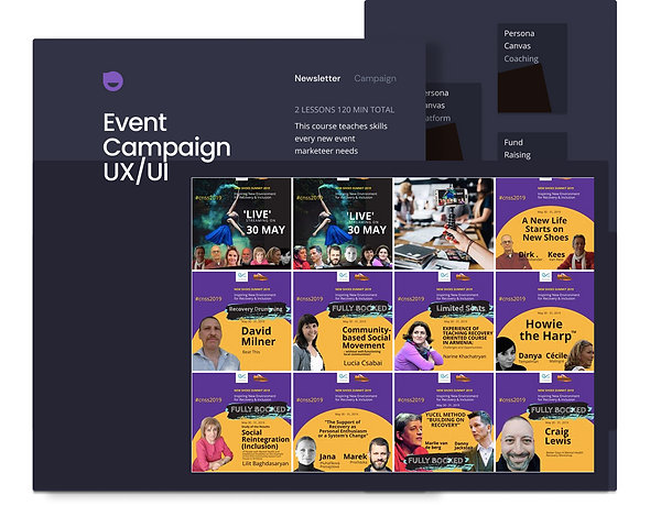 Event Campaign UX UI.png