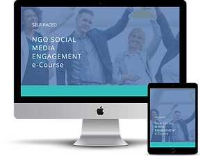 NGO Social Media Engagement product.png
