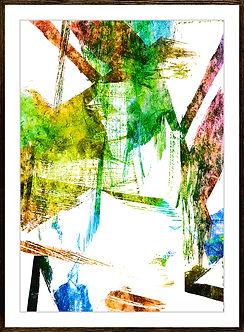 painting_68.jpg