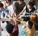 Join CARe Network.jpg