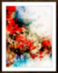 painting_53.jpg