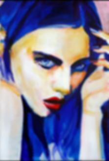 Maya_60x40cm_Acryloncanvas_2016.png