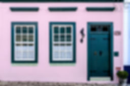 House - Monte Alegre do Sul.JPG