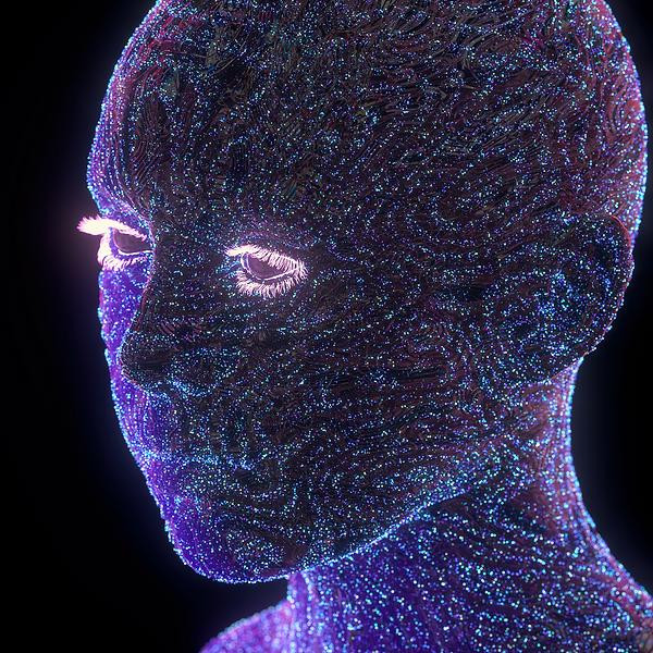 Toning genetic-2500x2500.png