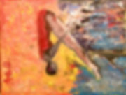 SwanDiveGraffiti.jpg