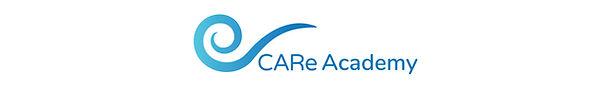CARe Academy LOGO 2021.jpg