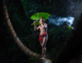 aga_menatwai_young-shaman.jpg