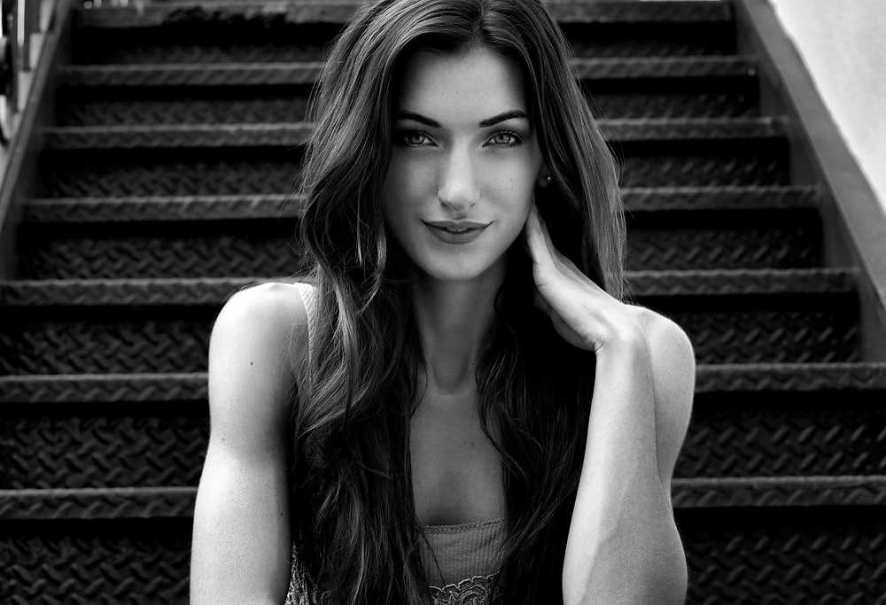 Jenna Elisabeth_B