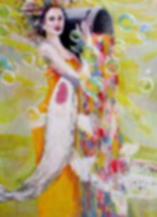 Abundantia_160x110cm_Acryl_Canvas_2017.j