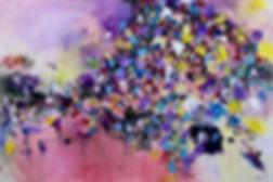 Capricious Nights-Stefanie Kirby 40x60_2
