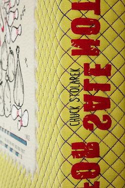 Stolarek-Donna's.Mailbox-24X23-detail6.j