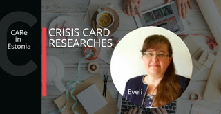 Recovery and inclusion-oriented researches in Estonia