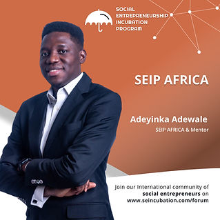 SEIP AFRICA Adeyinka.jpg
