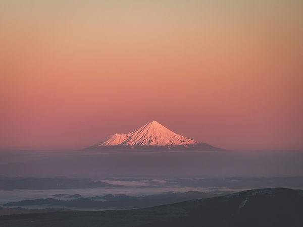 NewZealand-20180601-007812.jpg