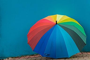 Colorful Umbrella.jpg