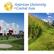 [MAPAP] Master of Arts Program in Applied Psychology