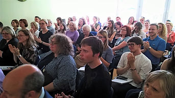 Participants Recovery Conference.jpg
