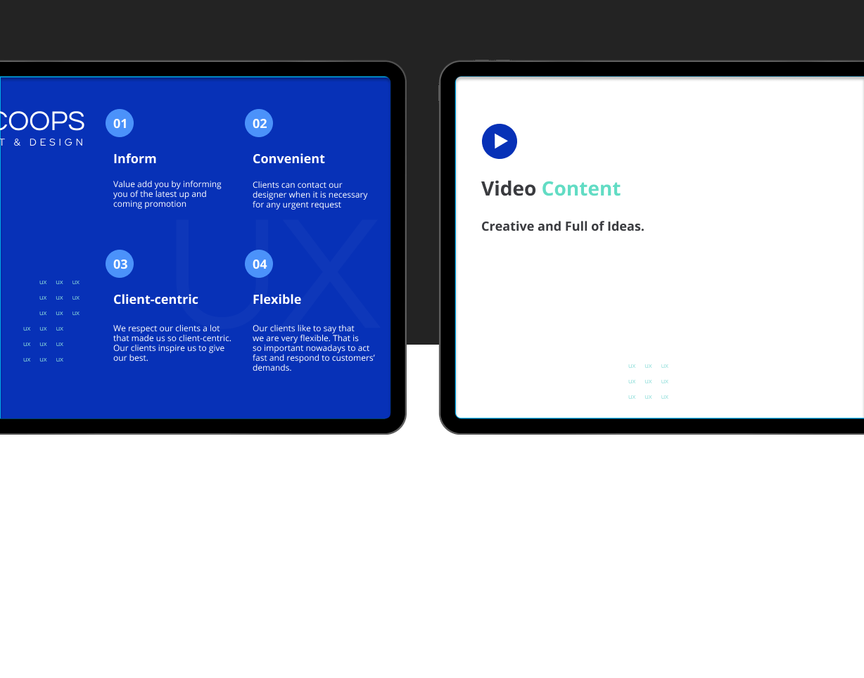 Behance UXSCOOPS 5 (1).png
