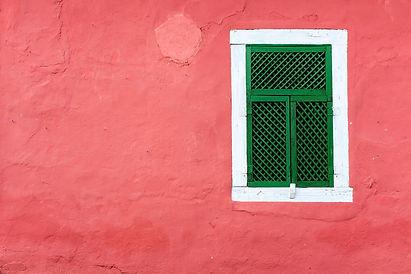 Green Window.jpg