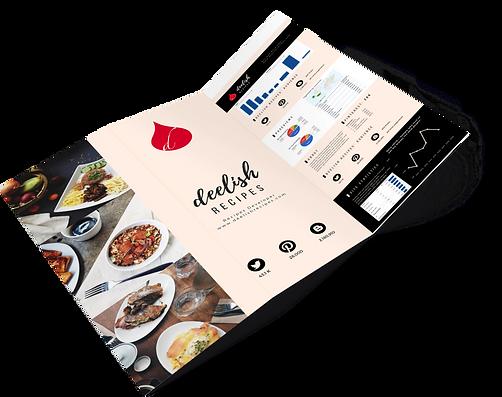 deelish Media Kit brochure.png