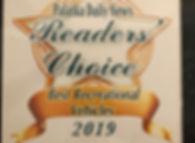 award new.jpg