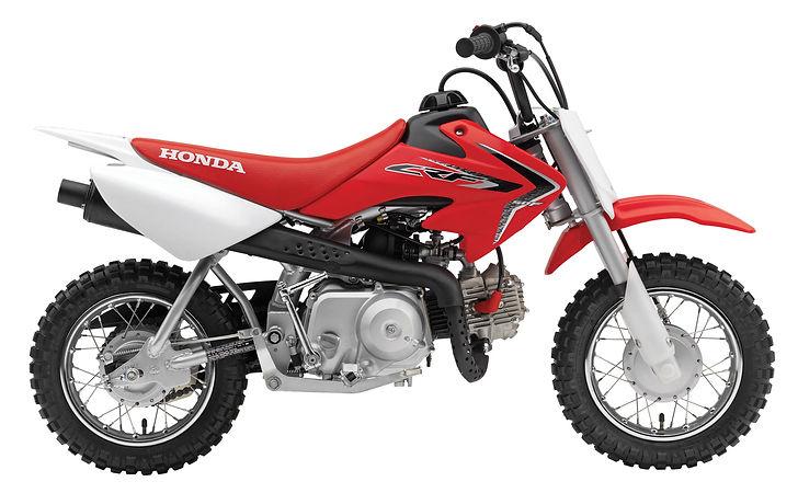 2020-Honda-CRF50F1.jpg