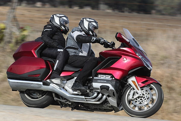 2020 GOLDWING.jpg