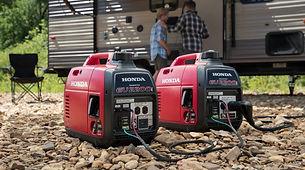 Honda-Inverter-2200.jpg