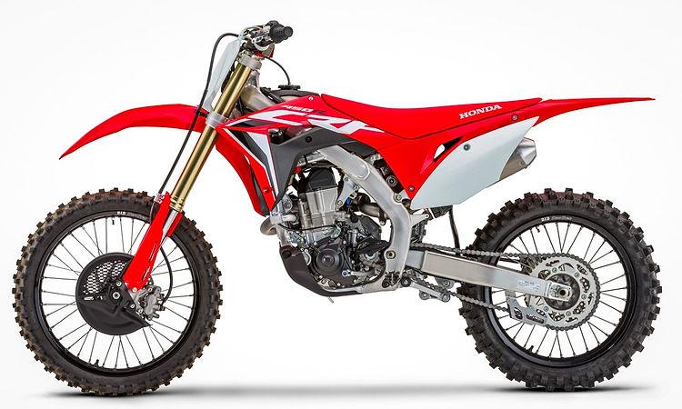 20-Honda-CRF450R_LHP.jpg