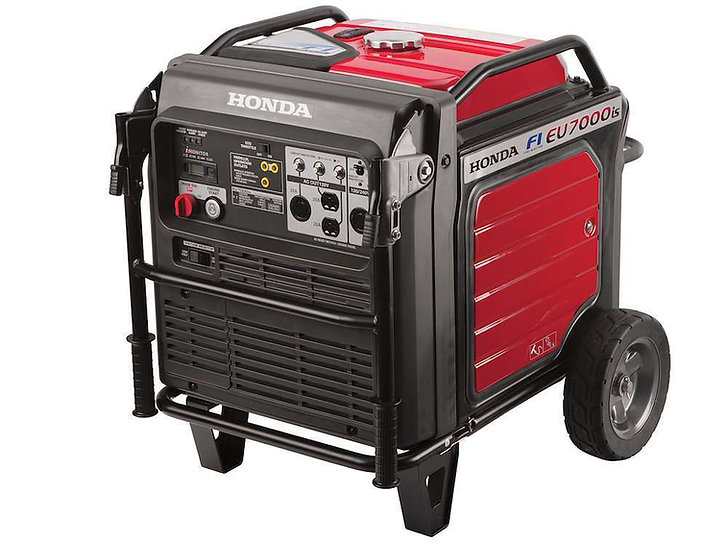 Honda-EU7000is-portable-generator.jpg