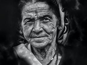 మా నాయనమ్మ - రెండవ భాగం **ఆల్ రౌండర్*