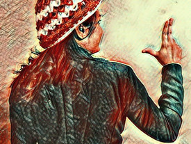 డిటెక్టివ్ ప్రవల్లిక - Episode 1 (అతడే హంతకుడు)
