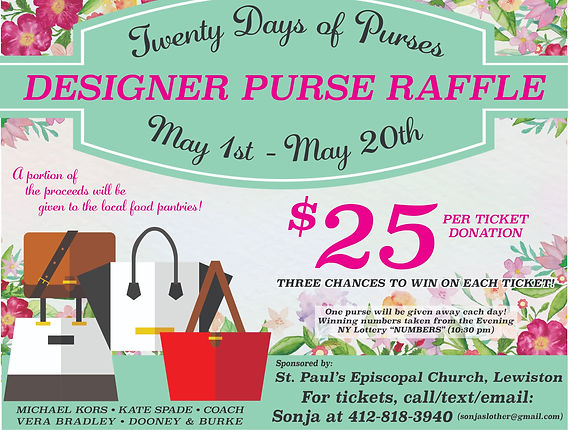 DESIGNER%20PURSE%20FLYER-SPL_edited.jpg