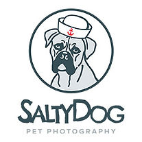 Salty Dog Pet Photography
