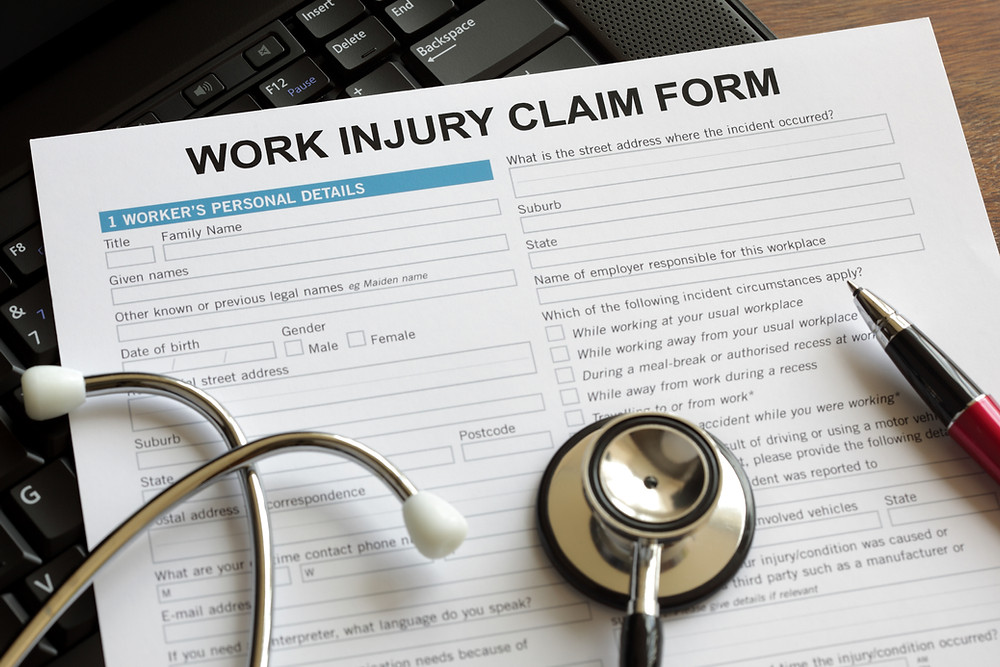 Orange County Staffing | Avoiding Working Compensation Claims