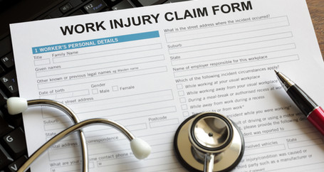 Avoiding Workers Compensation Claims In Three Simple Steps