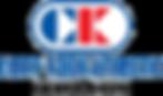Cliff Keen Logo.png