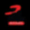 Badger Logo-01.png