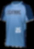 Lightening Shirt-01.png