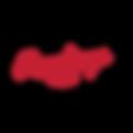 Rawlings logo-01.png
