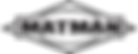 Matman-Logo.png