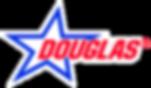 Douglas Logo.png